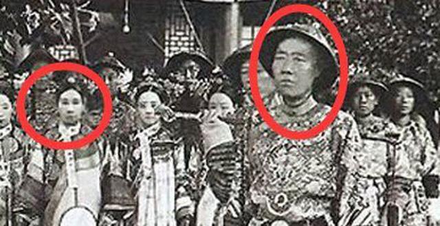 Bí mật trong ngôi mộ cổ có nhiều truyền thuyết thần bí nhất Trung Quốc khiến ai cũng ngỡ ngàng - Ảnh 2.