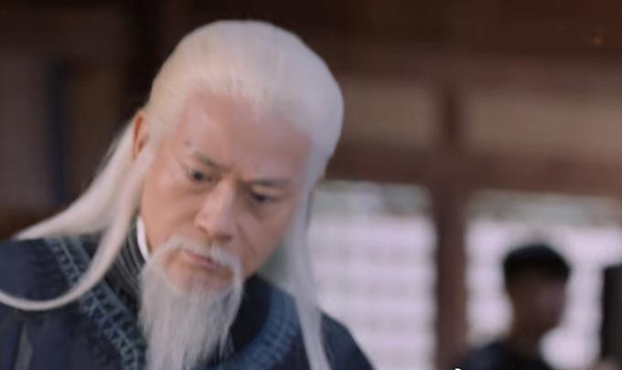 """""""Cười ngất"""" vì phim cổ trang Trung Quốc lộ """"sạn siêu to khổng lồ"""", lừa dối khán giả - Ảnh 7."""