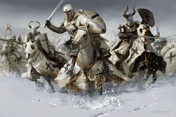 4 chiến thuật quân sự có 1-0-2 trong lịch sử chỉ thiên tài mới nghĩ ra - Ảnh 8.