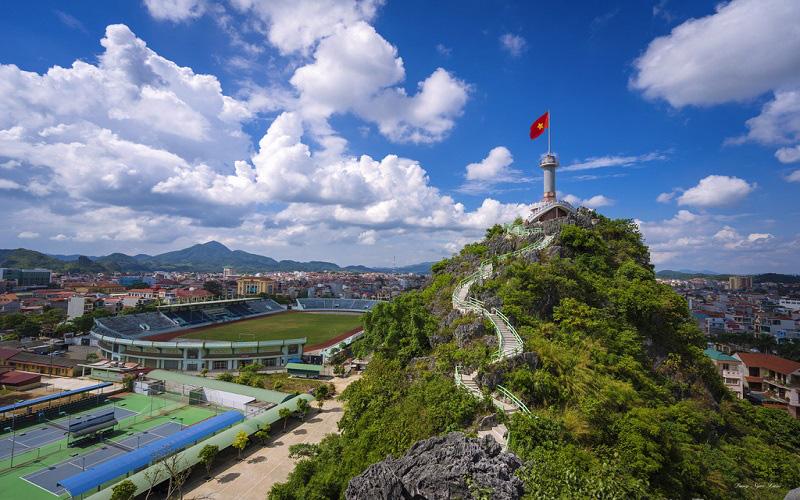 Thủ tướng phê duyệt nhiệm vụ lập quy hoạch tỉnh Lạng Sơn tầm nhìn đến năm 2050 - Ảnh 1.
