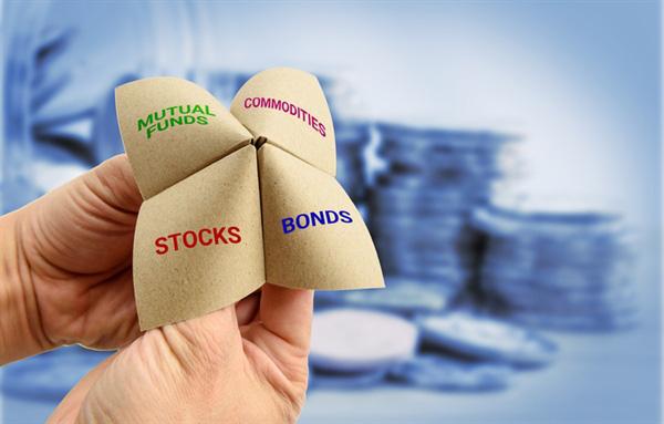 Bí quyết để đầu tư thành công trên thị trường chứng khoán Việt Nam - Ảnh 2.