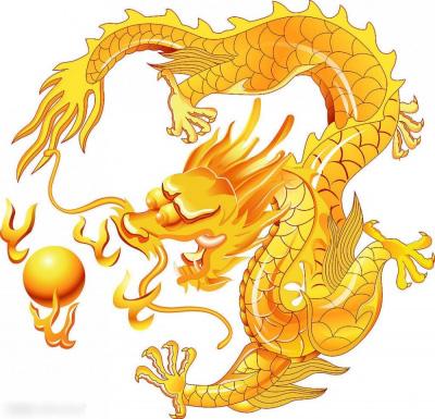 Từ giữa tháng 6, 3 con giáp được Thần Tài ưu ái, danh lợi song toàn - Ảnh 1.