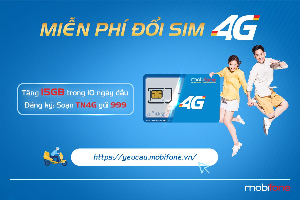 Phổ cập 4G: Không thể thiếu trong quá trình Chuyển đổi số - Ảnh 1.