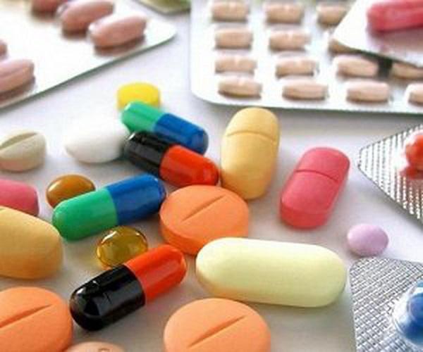 Chênh lệch hàng trăm tỷ đồng tiền thuốc, Kiểm toán muốn Bộ Y tế làm rõ - Ảnh 1.