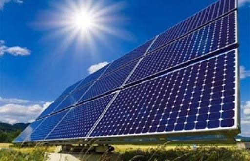 """Lo ngại doanh nghiệp trong nước """"xin"""" dự án năng lượng bán lại cho nhà đầu tư Trung Quốc - Ảnh 1."""