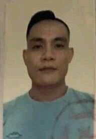 Di lý nghi phạm nguy hiểm dùng búa tấn công 2 chị em từ Hà Nội về Bình Thuận - Ảnh 2.