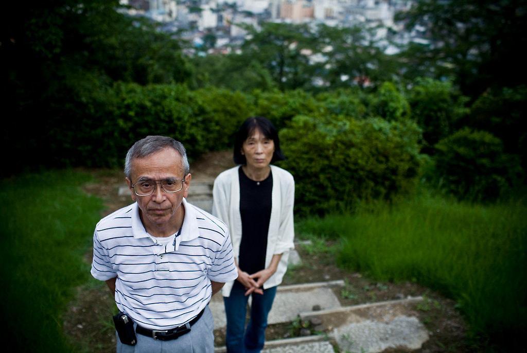 Thế giới: Những vụ án oan được hóa giải nhờ nhà báo giúp sức - Ảnh 6.