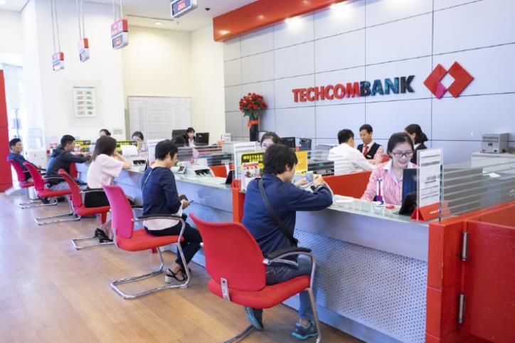"""Lại """"nóng"""" cuộc đua tăng vốn tại ngân hàng thương mại cổ phần  - Ảnh 1."""