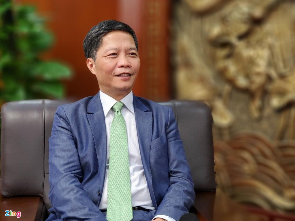 'Việt Nam đạt tới tỷ lệ ưu đãi cao nhất từ EVFTA trong số các đối tác' - Ảnh 1.