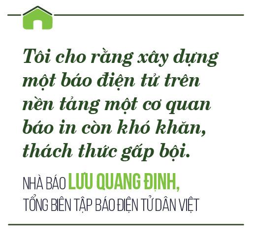 Nếu không có bản sắc, Dân Việt sẽ chỉ là con số 0 - Ảnh 8.