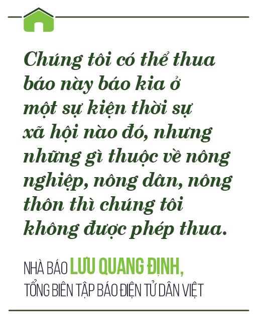 Nếu không có bản sắc, Dân Việt sẽ chỉ là con số 0 - Ảnh 15.