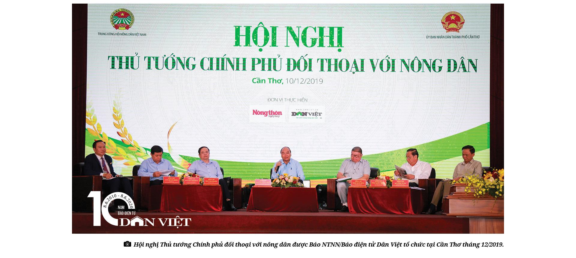 Nếu không có bản sắc, Dân Việt sẽ chỉ là con số 0 - Ảnh 17.