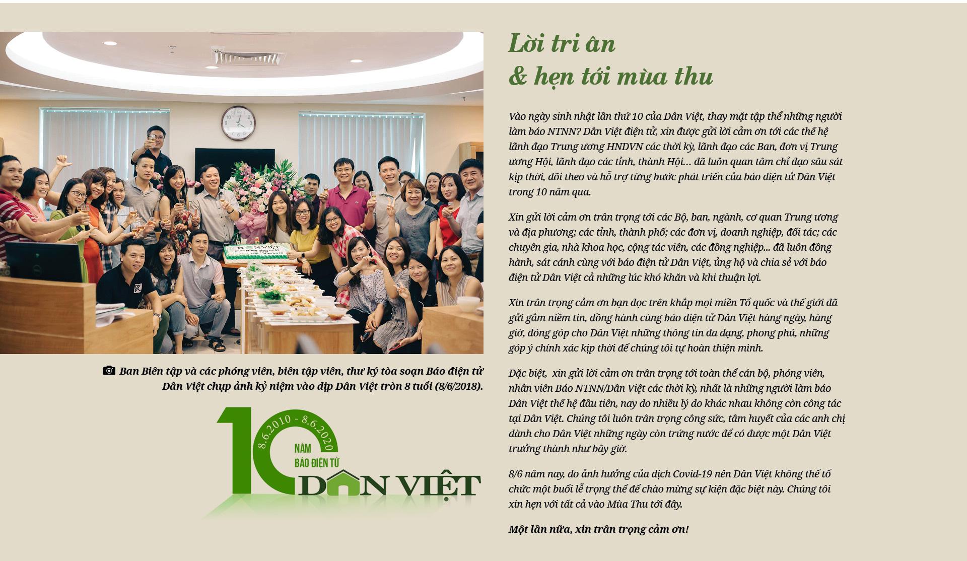 Nếu không có bản sắc, Dân Việt sẽ chỉ là con số 0 - Ảnh 24.