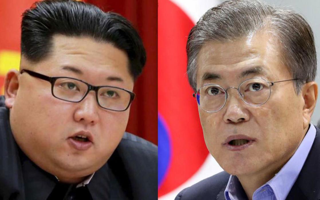"""Bình Nhưỡng nổi đóa với Hàn Quốc, dọa Seoul không thể thoát """"trách nhiệm hình sự"""""""