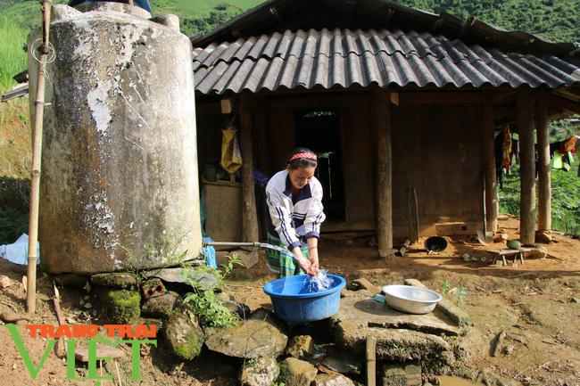 """Nông thôn mới Sơn La: Mường La """"thay da, đổi thịt"""" - Ảnh 11."""