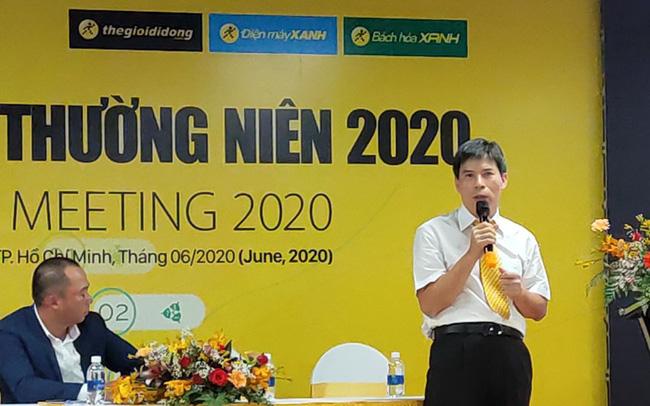 Dự án nông nghiệp của Chủ tịch Nguyễn Đức Tài của Thế giới Di động có gì đặc biệt? - Ảnh 1.