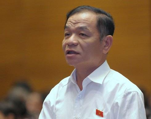 Các vị Đại biểu Quốc hội kỳ vọng gì ở Dân Việt? - Ảnh 2.