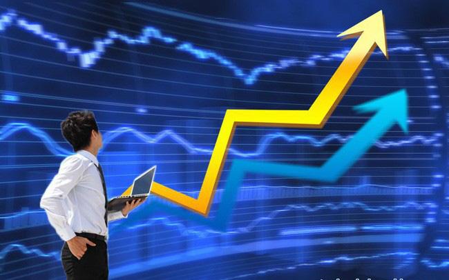 Thị trường chứng khoán 9/6: Chinh phục ngưỡng 920 điểm - Ảnh 1.