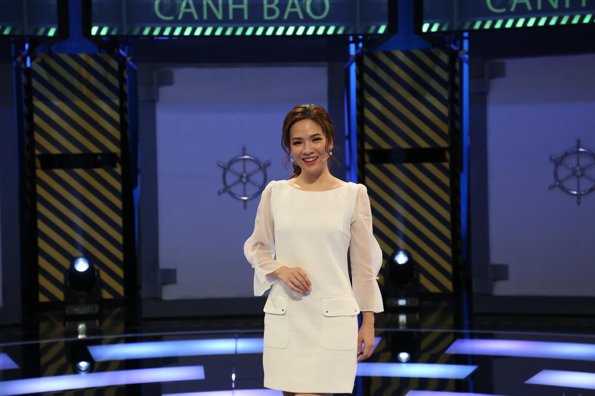 """Đại Nghĩa, Đan Lê tiết lộ là """"fan ruột"""" của Hạ cánh nơi anh, cày phim Hàn đến sáng - Ảnh 2."""