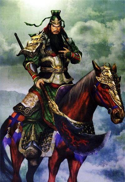 Những trận chiến trên lưng ngựa kinh điển bậc nhất lịch sử nhân loại - Ảnh 7.