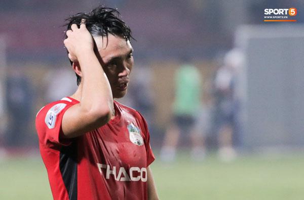 """Đã đến lúc bầu Đức giải thoát cho """"Ronaldinho Việt Nam""""? - Ảnh 2."""