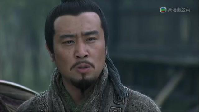 Tam quốc diễn nghĩa: Được cho mượn ba ngàn binh lính nhưng Lưu Bị chỉ chọn có một người - Ảnh 2.