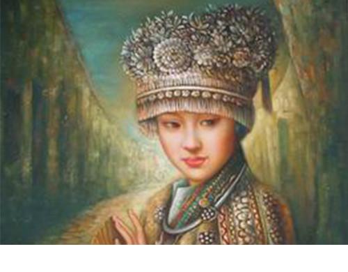 """9 vị vua trị vì """"chớp nhoáng"""" trong sử Việt - Ảnh 3."""