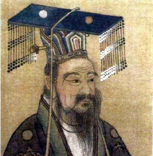"""4 cuộc tranh đoạt tàn khốc giành ngôi """"cửu ngũ chí tôn"""", có người được tôn là hoàng đế kiệt xuất - Ảnh 2."""