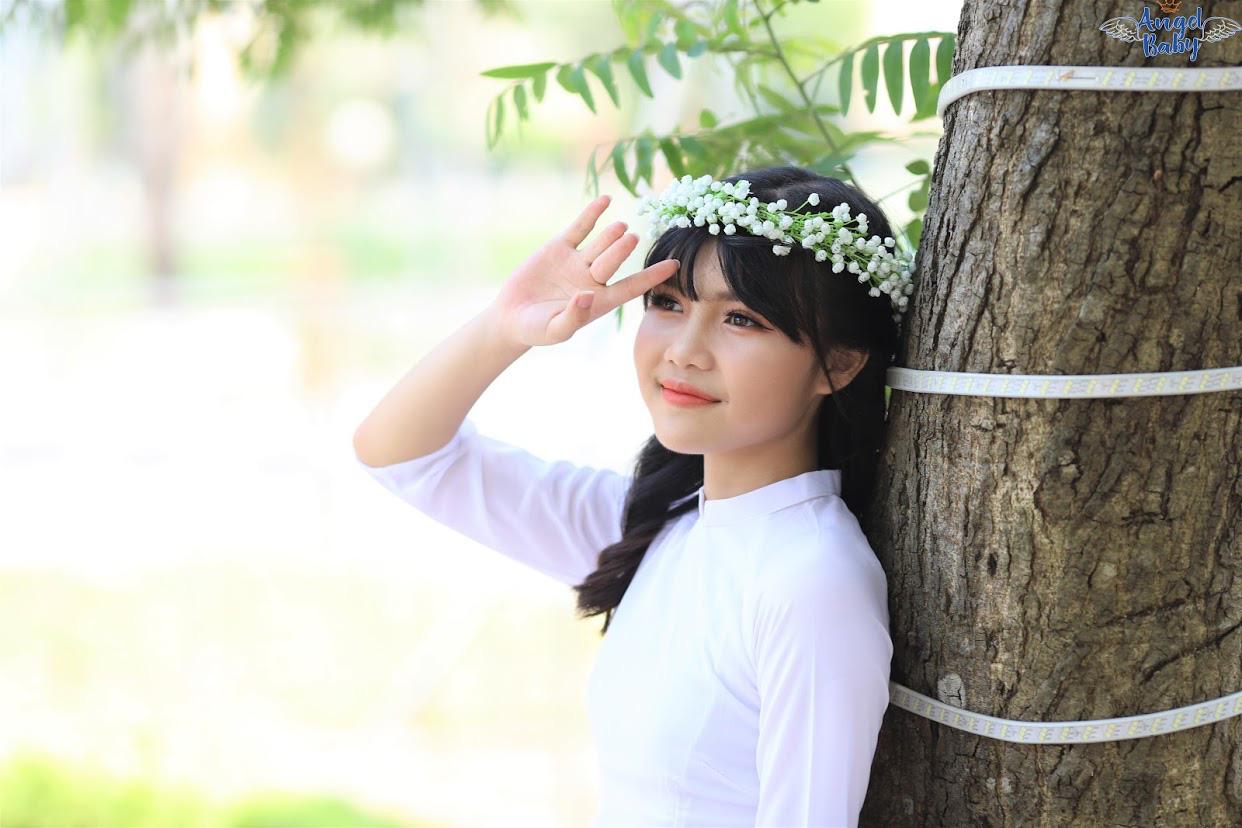 Doãn Ngọc Diệp: Bông hoa tài năng của núi rừng Yên Bái - Ảnh 4.