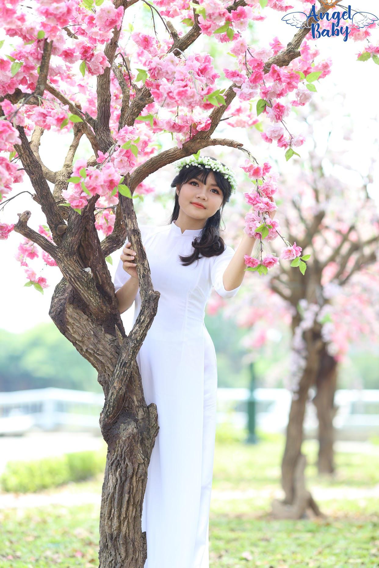Doãn Ngọc Diệp: Bông hoa tài năng của núi rừng Yên Bái - Ảnh 5.