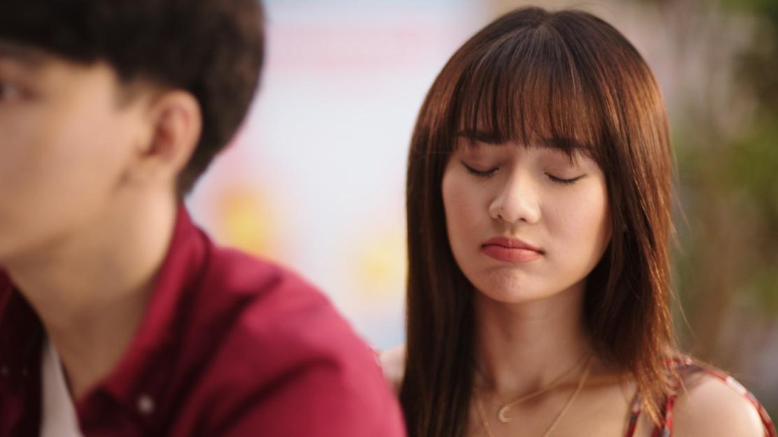 """Suýt mất người yêu ngay buổi hẹn hò đầu tiên chỉ vì """"nỗi sợ nóng trong người"""" - Ảnh 2."""