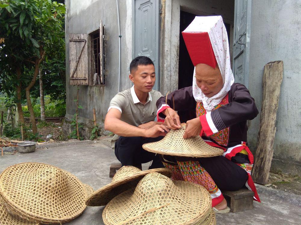 """Quảng Ninh: Hướng phát triển cho """"ngành công nghiệp không khói"""" Đầm Hà - Ảnh 5."""