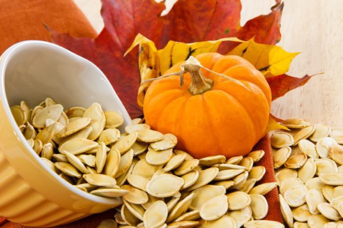 """5 loại hạt """"thần dược"""" cho tim mạch, ăn hằng ngày còn tốt hơn cả uống nhân sâm, thuốc bổ - Ảnh 1."""
