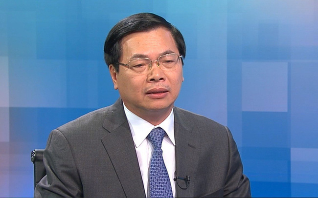 Vì sao cựu Bộ trưởng Vũ Huy Hoàng và nguyên Thứ trưởng Hồ Thị Kim Thoa bị khởi tố 1
