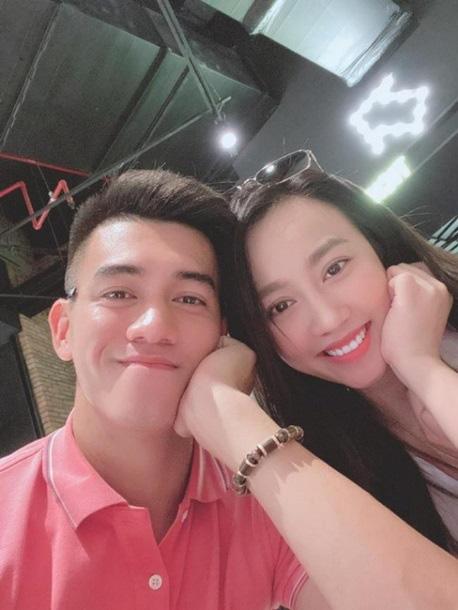 """Tiền đạo đẹp trai nhất ĐT Việt Nam và """"gu lạ"""": Thích """"lái máy bay"""" - Ảnh 3."""