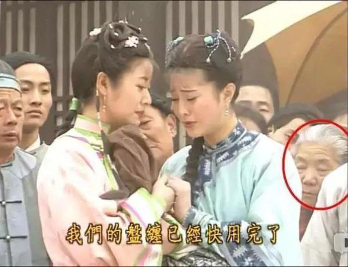 """Phim cổ trang Trung Quốc đình đám bị khán giả soi loạt sạn """"nhặt mỏi tay không hết"""" - Ảnh 12."""