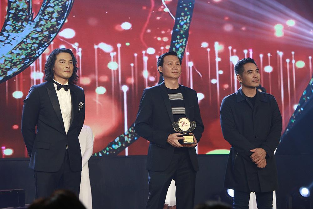 Đăng quang Quán quân Tình Bolero 2020, Quách Ngọc Ngoan tiết lộ dự án âm nhạc mới - Ảnh 6.