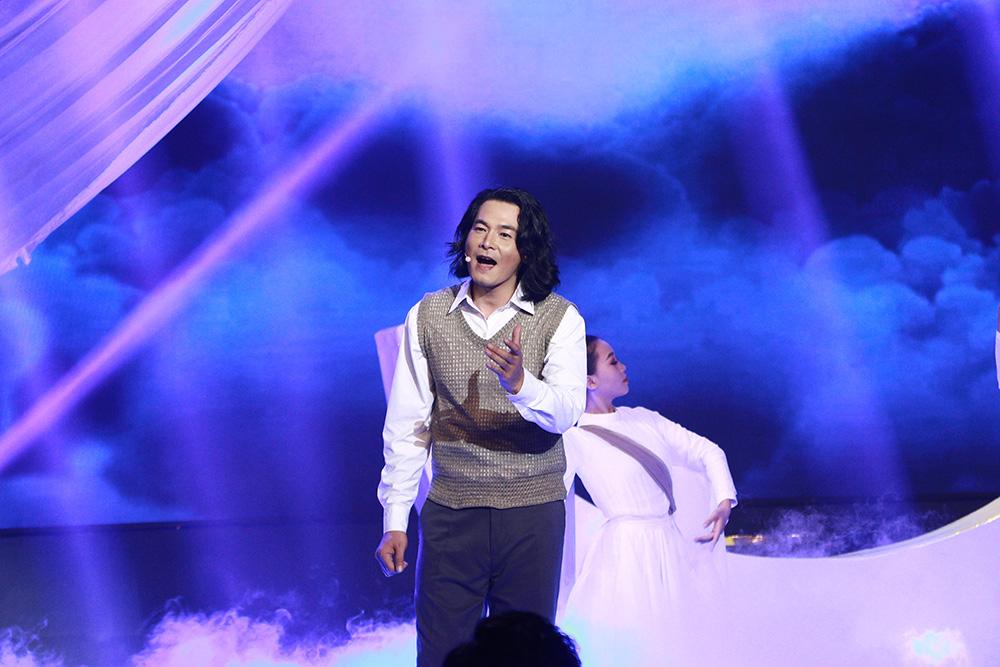 Đăng quang Quán quân Tình Bolero 2020, Quách Ngọc Ngoan tiết lộ dự án âm nhạc mới - Ảnh 1.