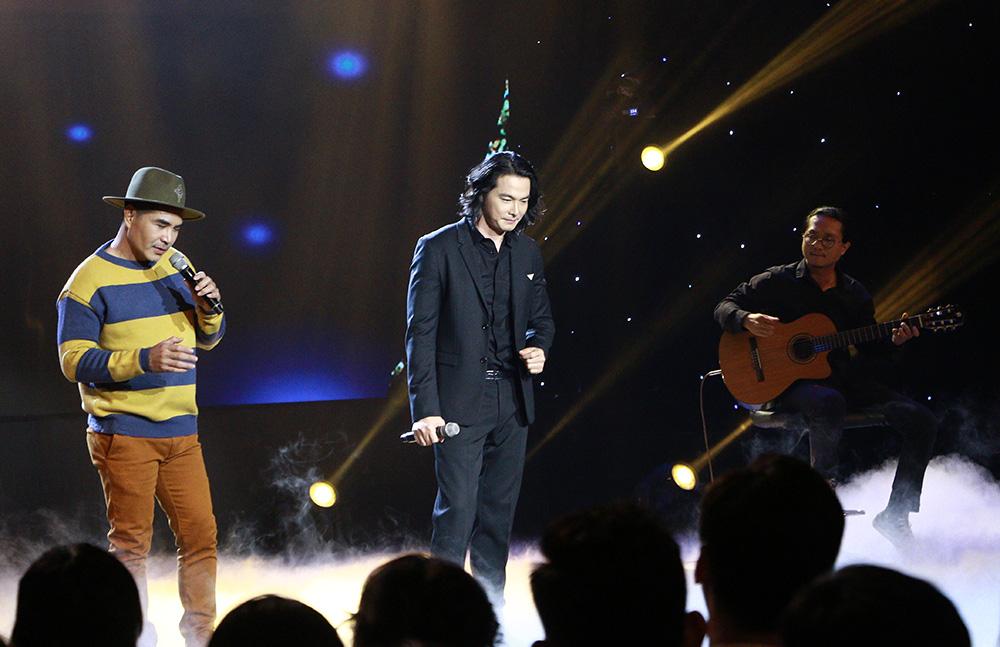 Đăng quang Quán quân Tình Bolero 2020, Quách Ngọc Ngoan tiết lộ dự án âm nhạc mới - Ảnh 4.
