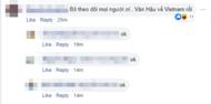 Đoàn Văn Hậu quay về Hà Nội FC, SC Heerenveen ngay lập tức... trả giá - Ảnh 2.
