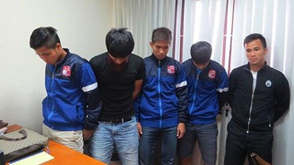 11 vụ bán độ tồi tệ bậc nhất khiến cả thế giới chê cười Việt Nam: Tan nát cõi lòng với vụ số 9 - Ảnh 1.