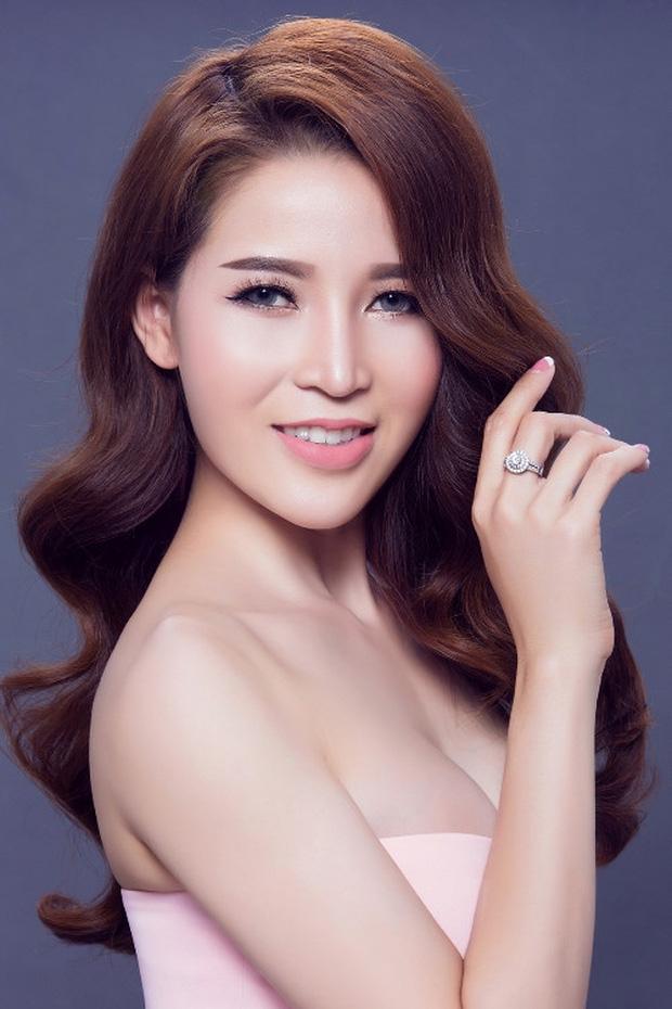 Hoa hậu bán dâm: Mặt trái của các cuộc thi nhan sắc - Ảnh 3.