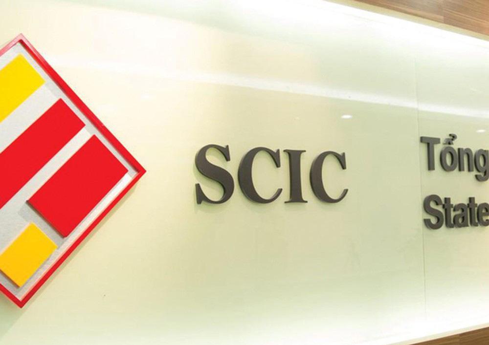 SCIC đầu tư vào Vietnam Airlines và câu chuyện điều chuyển vốn Nhà nước từ DN này sang DN khác - Ảnh 3.