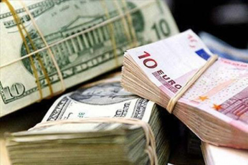 Cấm sử dụng viện trợ để rửa tiền, trốn thuế, tài trợ khủng bố - Ảnh 1.