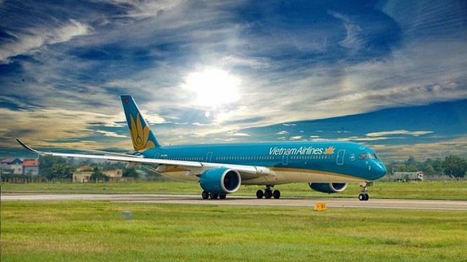 """""""Soi"""" tham vọng đầu tư vốn của SCIC trước thềm ĐHĐCĐ của Vietnam Airlines - Ảnh 1."""