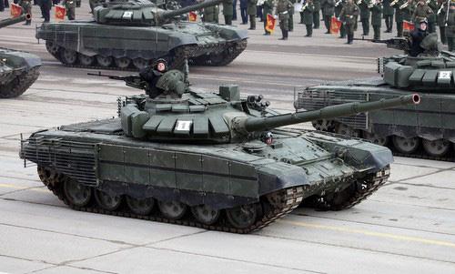 """Vì sao đại liên DShK 12,7mm là """"huyền thoại"""" trong lịch sử chiến tranh? - Ảnh 15."""