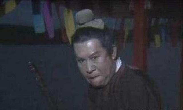 Sự thật việc Đường Tăng từng sát hại 1 người trong Tây Du Ký - Ảnh 3.