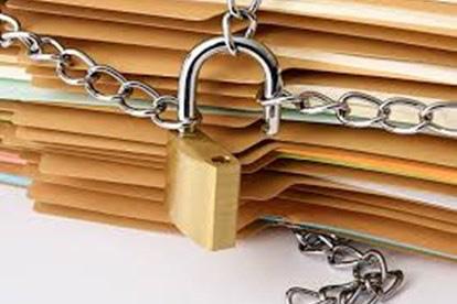 Chiếm đoạt tài liệu bí mật Nhà nước sẽ bị xử phạt thế nào? - Ảnh 1.