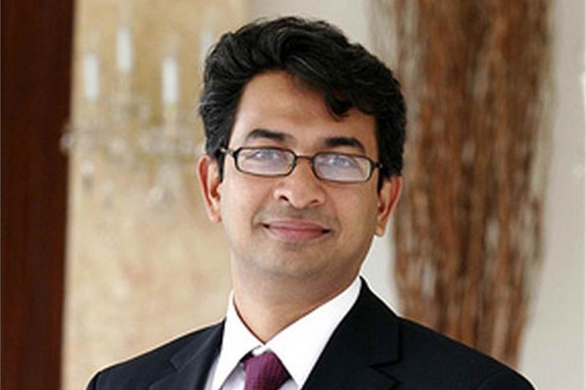 Giám đốc điều hành Quỹ Sequoia: Startup cần tái cấu trúc và thích nghi - Ảnh 1.