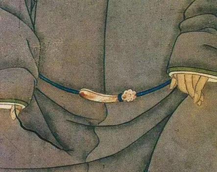 """Người cổ đại giàu có ngoài """"mặc vàng đội bạc"""" còn chi tiền cho những món đồ """" khủng""""cỡ nào? - Ảnh 6."""